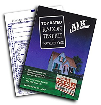 Radon test kits routt county extensionroutt county extension - The office radon test kit ...
