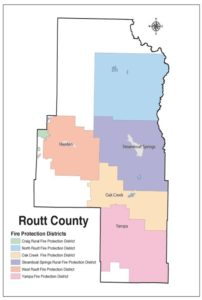 routt-fire-districts