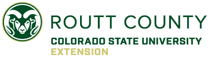 Routt County Extension